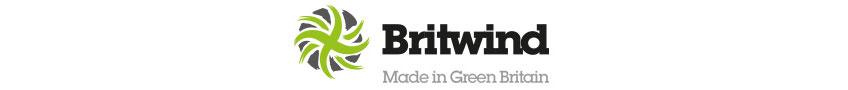 Britwind