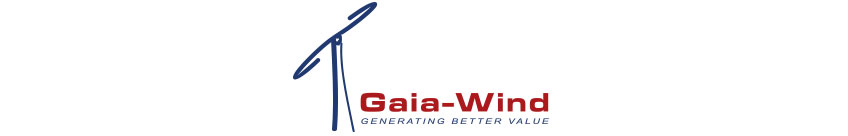 Gaia-Wind