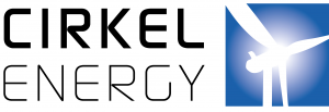 cirkel-energi-logo-hor-gb-low
