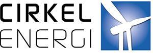 cirkel-energi-logo-hor-low-300-px