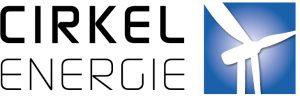 cirkel-energi-logo-tysk-horz-cmyk